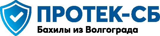 Протек-СБ производство и оптово-розничная продажа бахил
